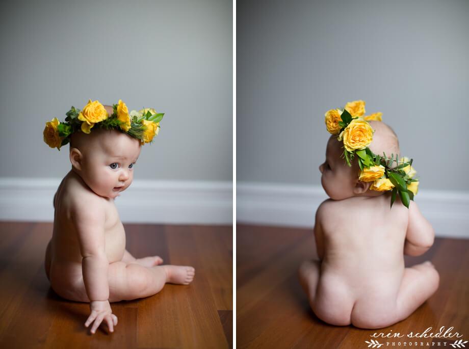 6_month_studio_flower_crown_baby003