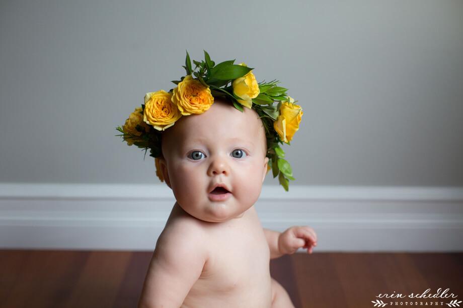 6_month_studio_flower_crown_baby004