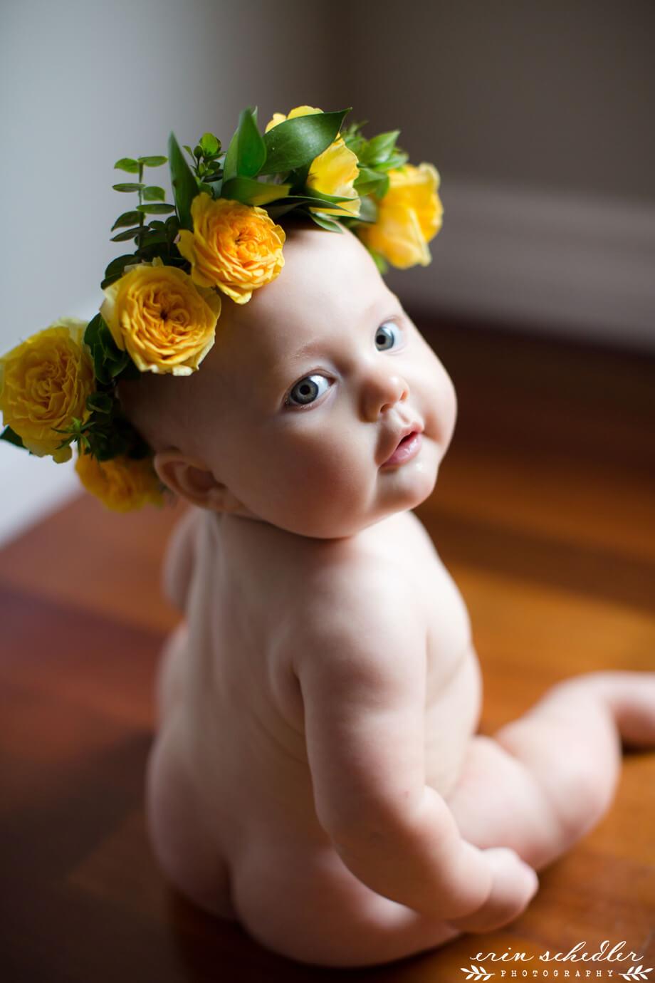 6_month_studio_flower_crown_baby005