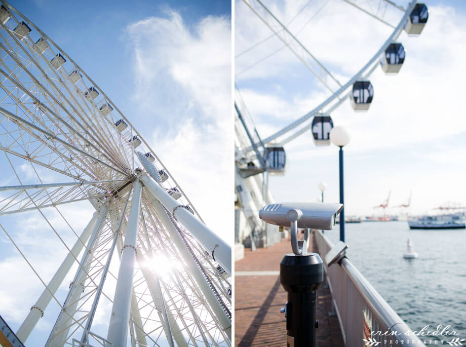 seattle_bainbridge_ferry_engagement_wedding003