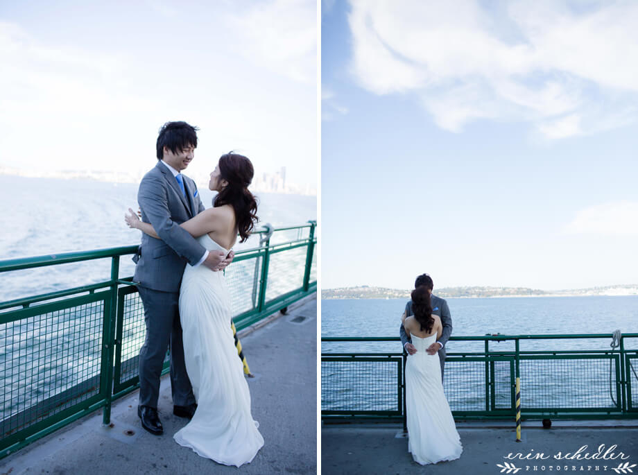 seattle_bainbridge_ferry_engagement_wedding012