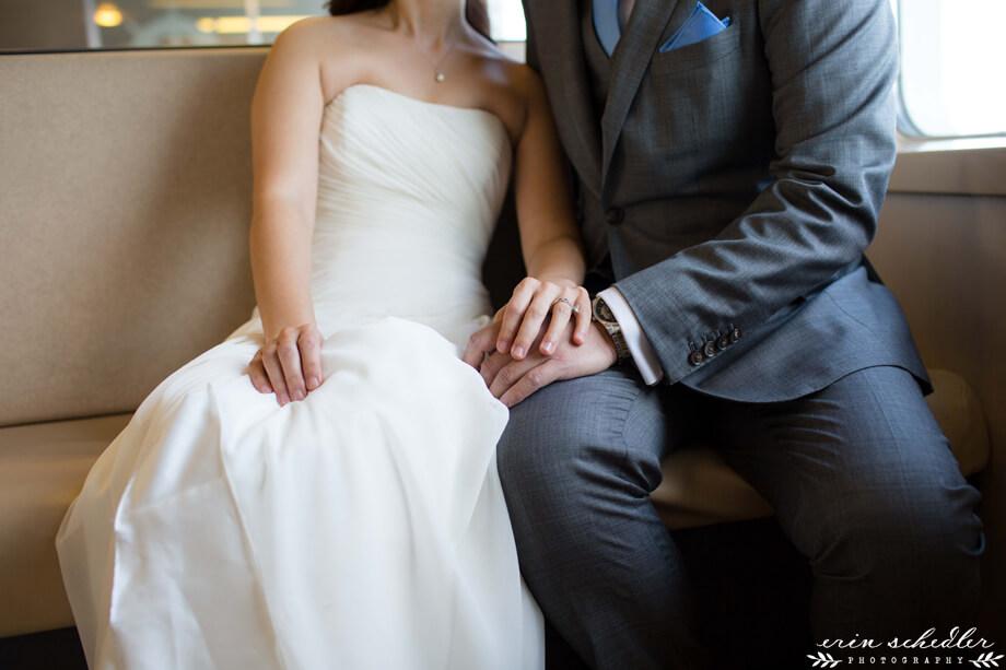 seattle_bainbridge_ferry_engagement_wedding014