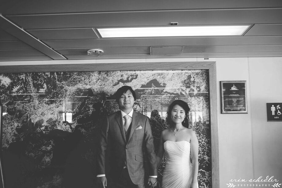 seattle_bainbridge_ferry_engagement_wedding016