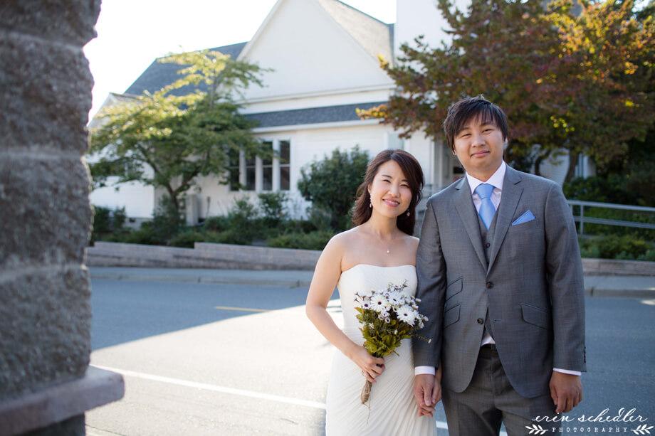 seattle_bainbridge_ferry_engagement_wedding023