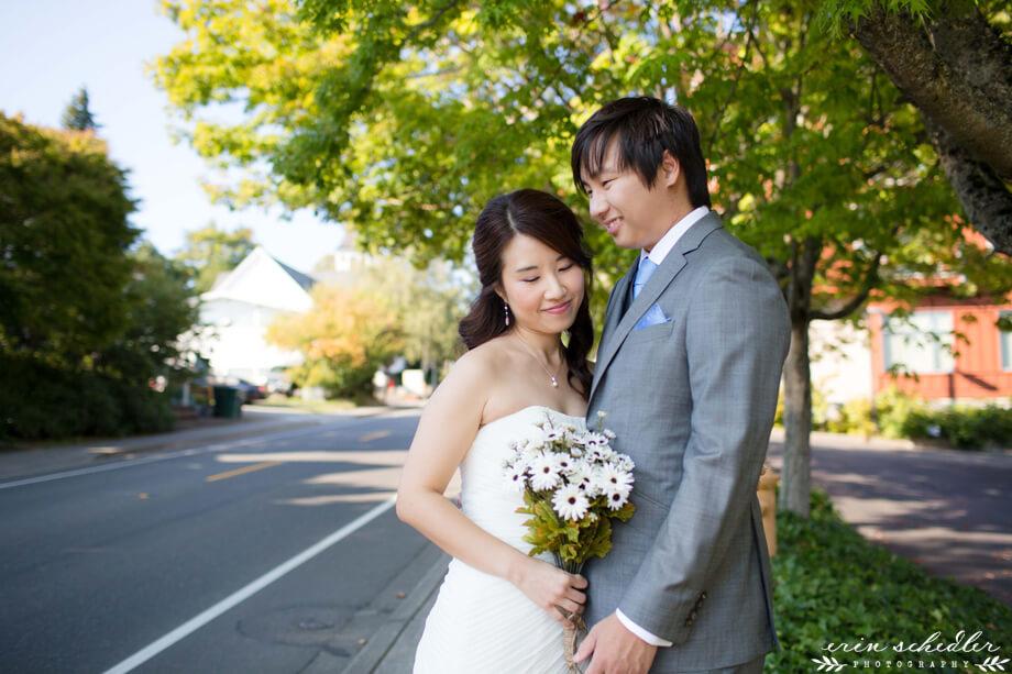 seattle_bainbridge_ferry_engagement_wedding024