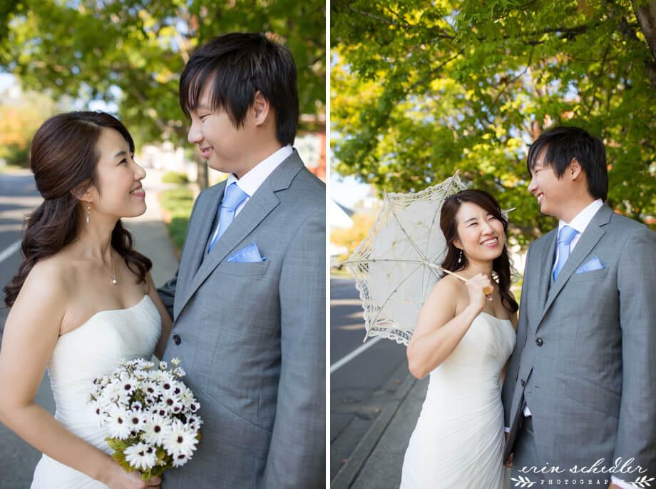 seattle_bainbridge_ferry_engagement_wedding025