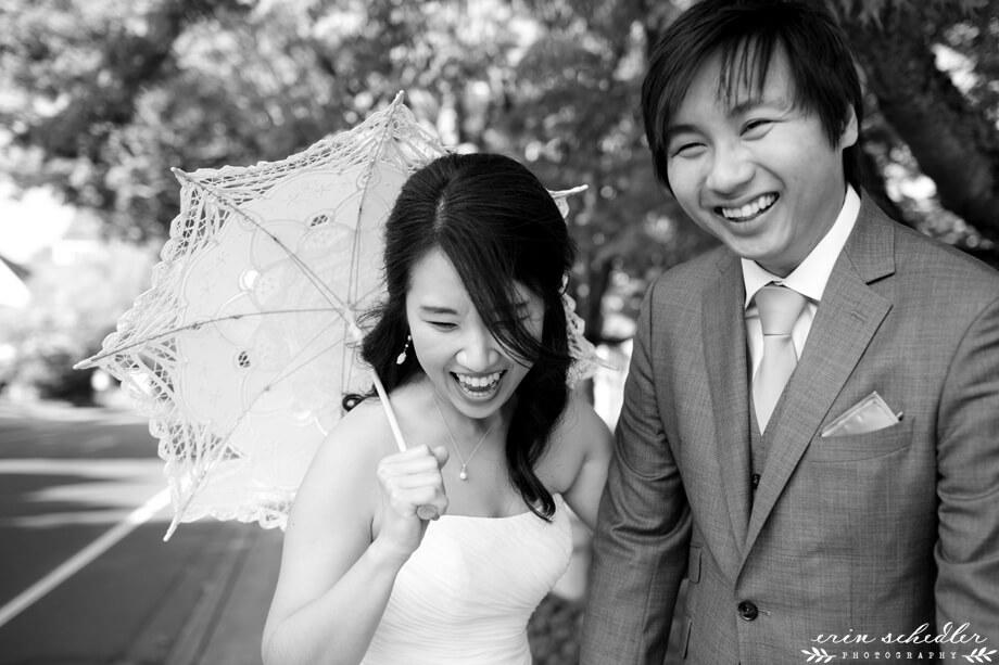 seattle_bainbridge_ferry_engagement_wedding027