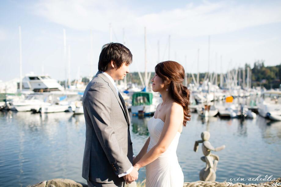 seattle_bainbridge_ferry_engagement_wedding029