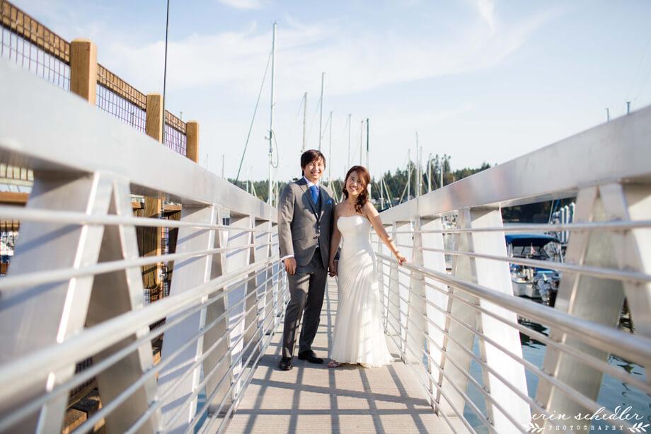 seattle_bainbridge_ferry_engagement_wedding035