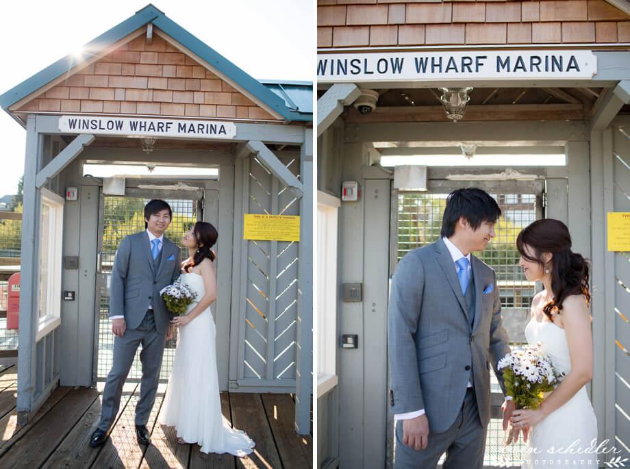 seattle_bainbridge_ferry_engagement_wedding037