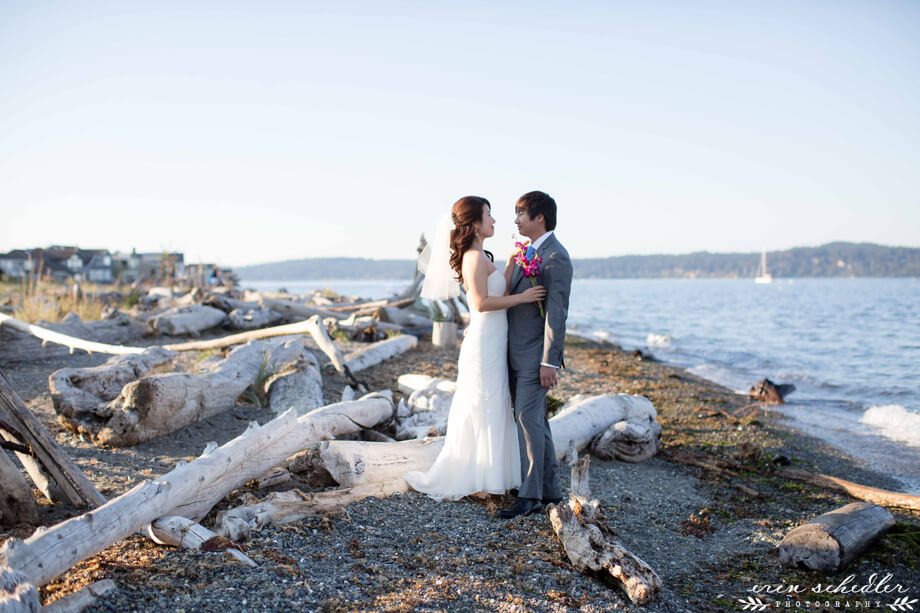 seattle_bainbridge_ferry_engagement_wedding040