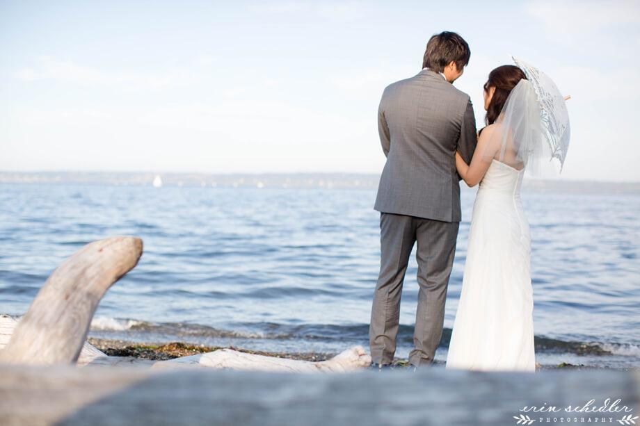 seattle_bainbridge_ferry_engagement_wedding043