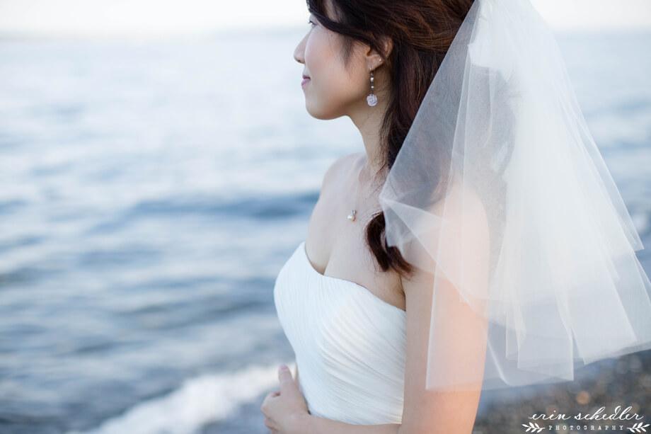 seattle_bainbridge_ferry_engagement_wedding044