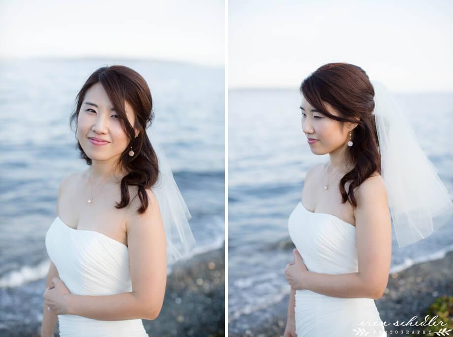seattle_bainbridge_ferry_engagement_wedding045