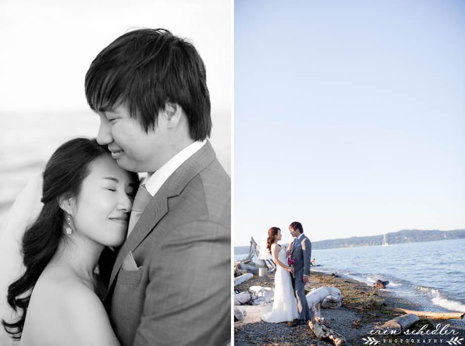 seattle_bainbridge_ferry_engagement_wedding047