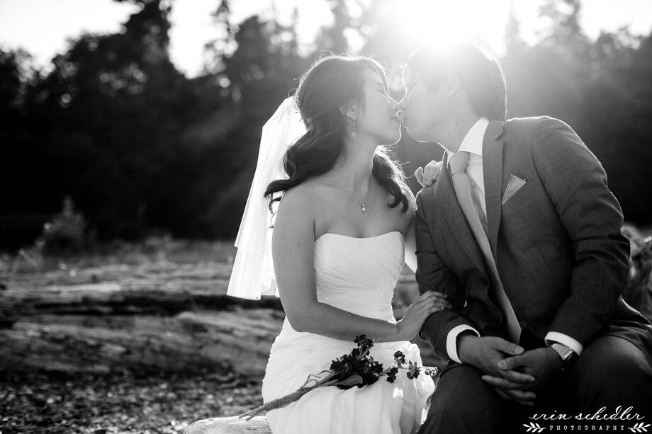 seattle_bainbridge_ferry_engagement_wedding049