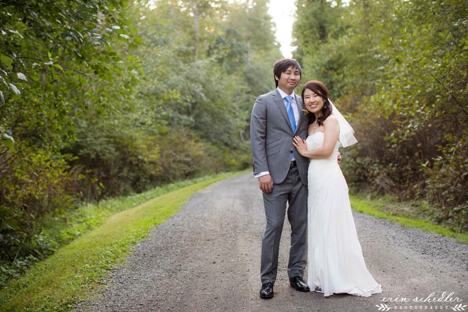 seattle_bainbridge_ferry_engagement_wedding052