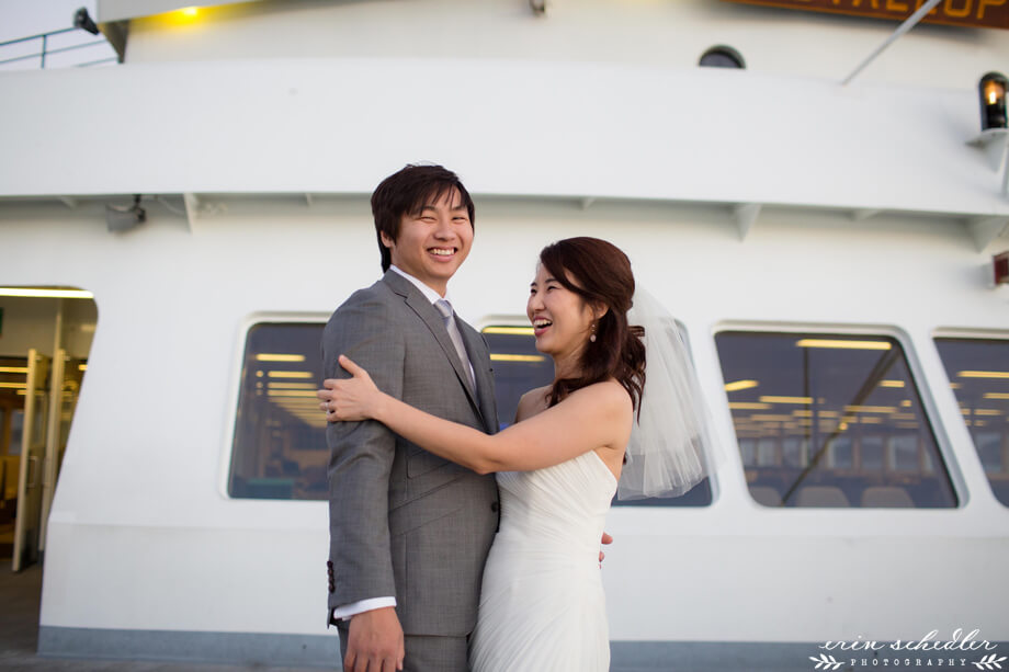 seattle_bainbridge_ferry_engagement_wedding058