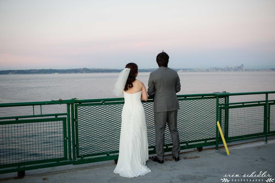 seattle_bainbridge_ferry_engagement_wedding062