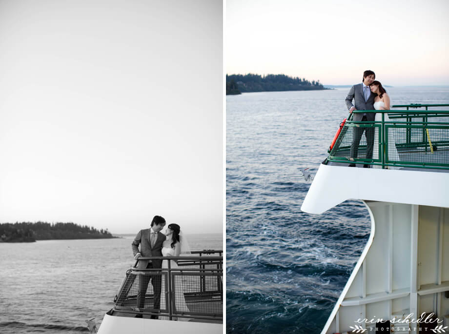seattle_bainbridge_ferry_engagement_wedding064