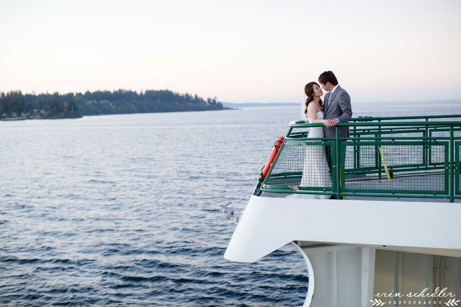 seattle_bainbridge_ferry_engagement_wedding065