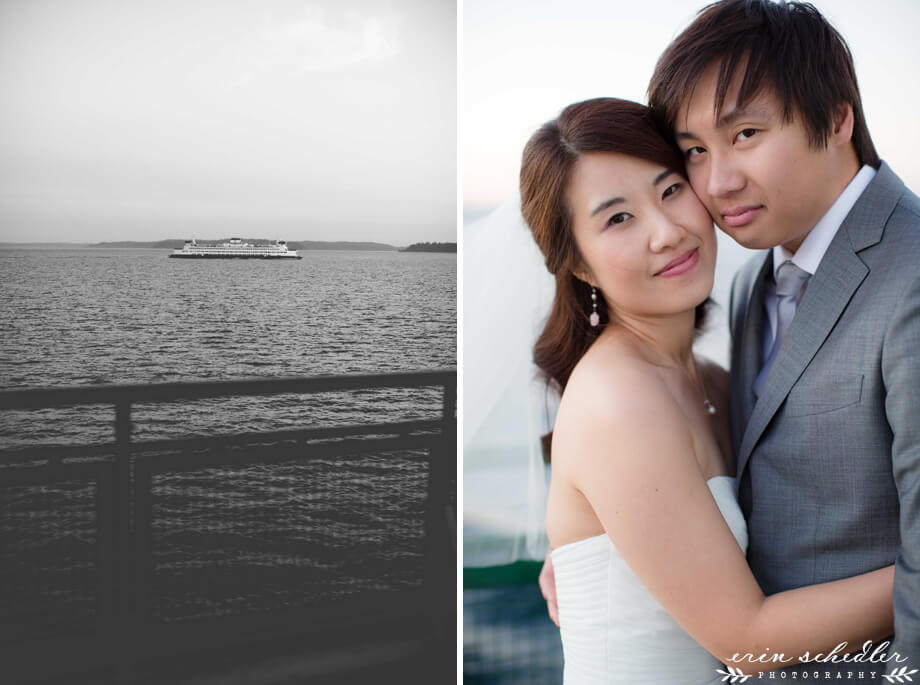 seattle_bainbridge_ferry_engagement_wedding066