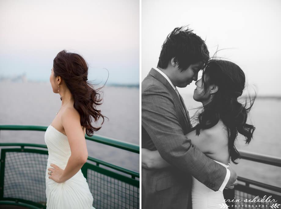 seattle_bainbridge_ferry_engagement_wedding068