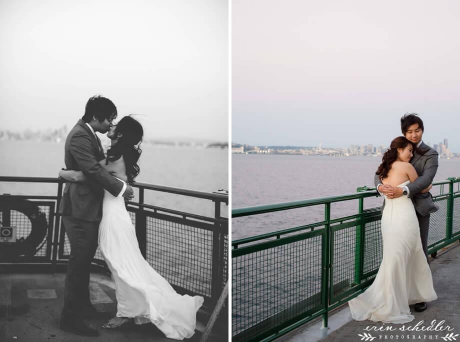 seattle_bainbridge_ferry_engagement_wedding070