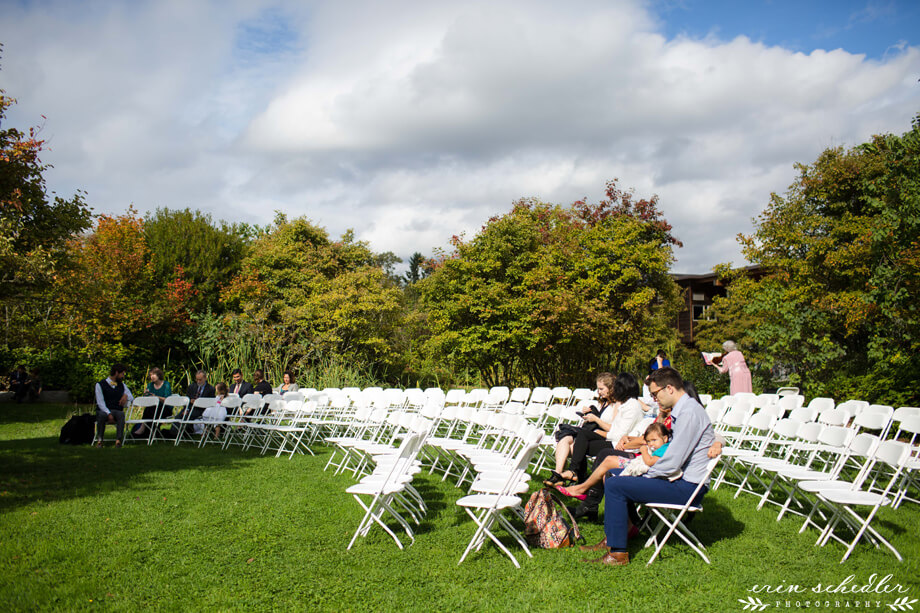 seattle_elopement_photography_small_wedding001