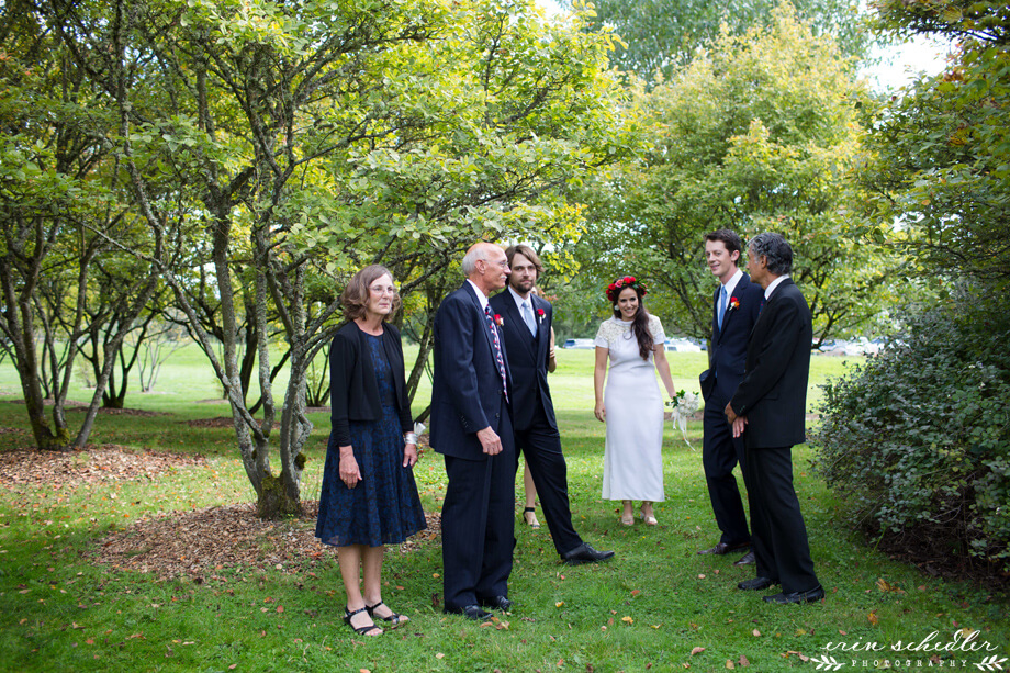 seattle_elopement_photography_small_wedding003