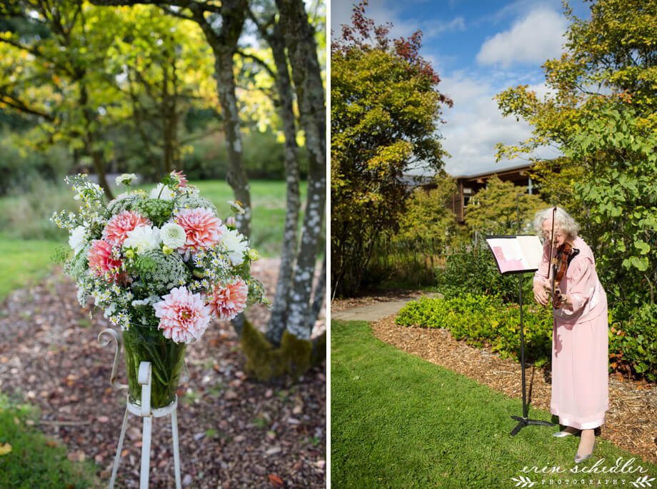 seattle_elopement_photography_small_wedding006