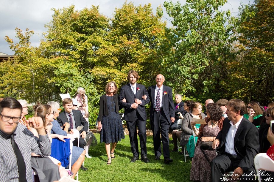 seattle_elopement_photography_small_wedding008