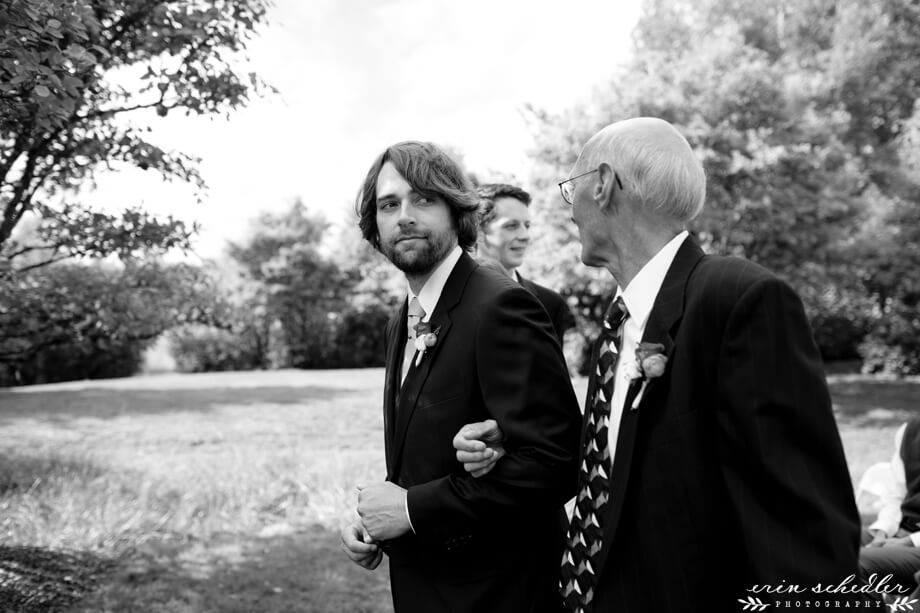 seattle_elopement_photography_small_wedding010