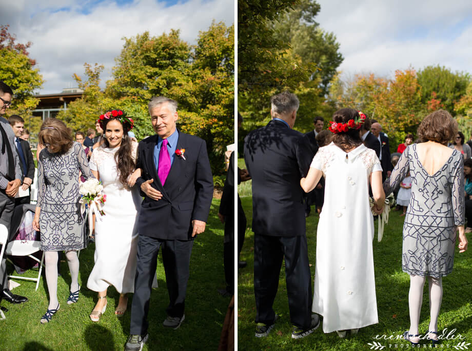 seattle_elopement_photography_small_wedding012