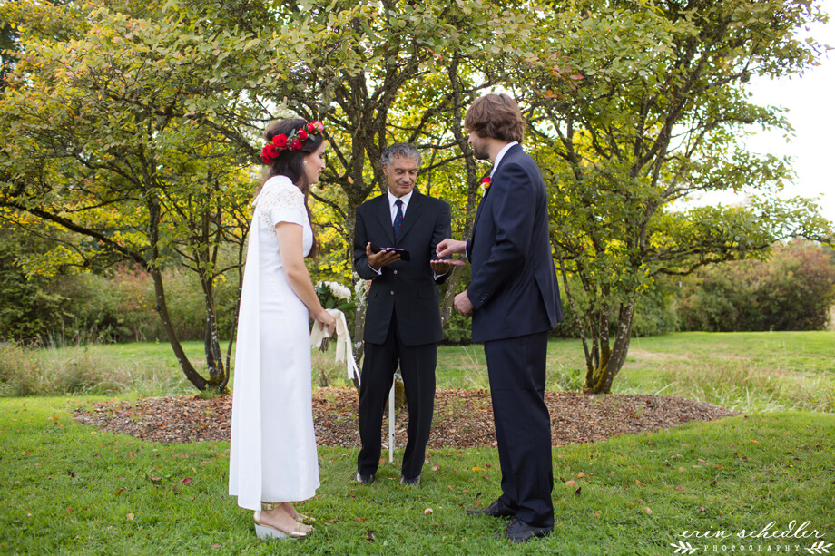 seattle_elopement_photography_small_wedding013