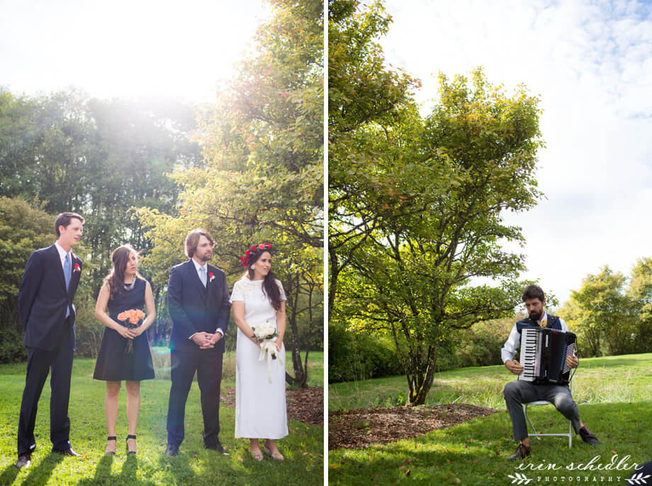 seattle_elopement_photography_small_wedding015