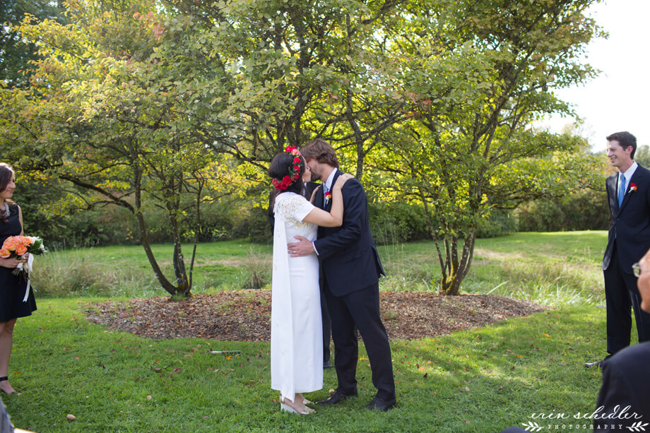 seattle_elopement_photography_small_wedding017