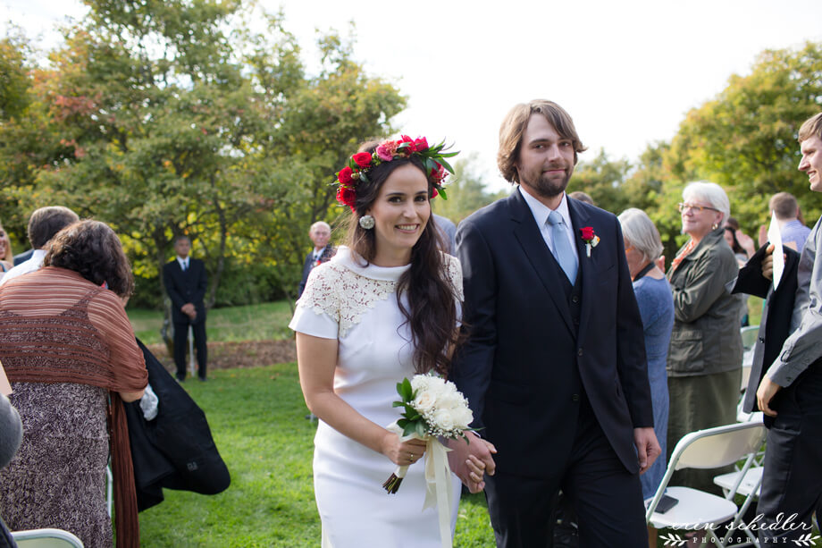 seattle_elopement_photography_small_wedding019