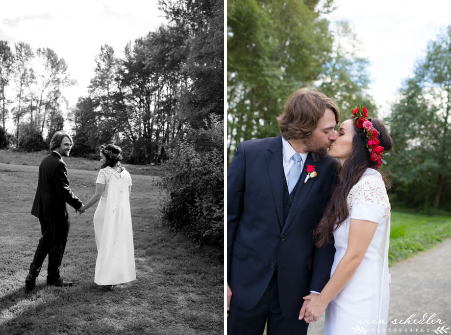seattle_elopement_photography_small_wedding022