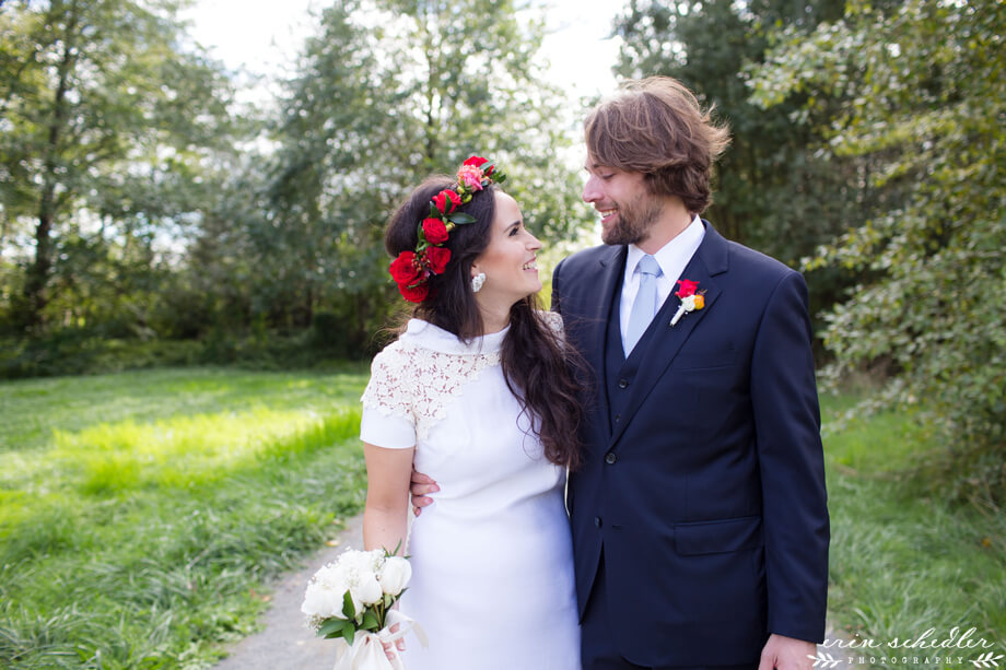 seattle_elopement_photography_small_wedding023