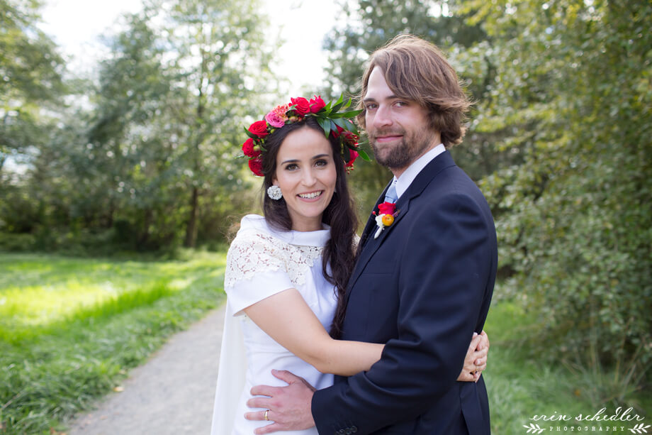 seattle_elopement_photography_small_wedding024