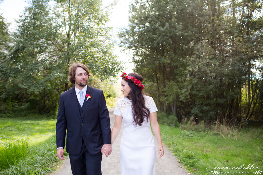 seattle_elopement_photography_small_wedding026