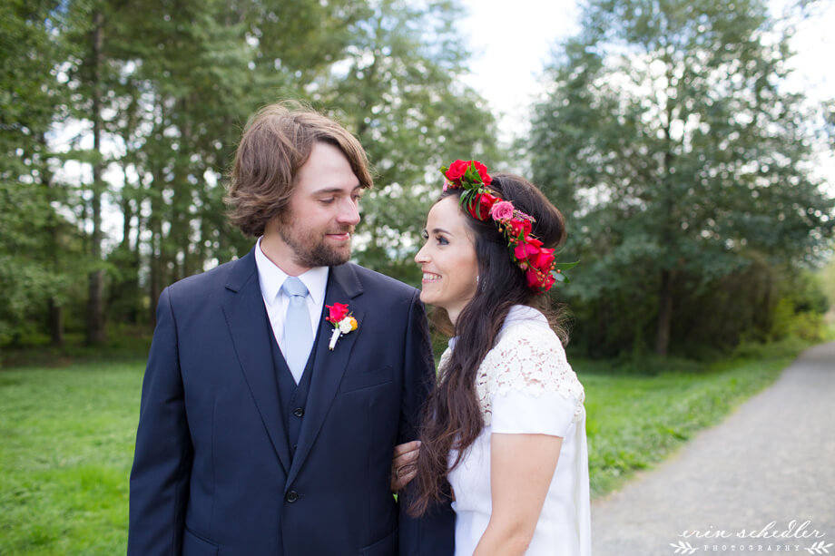 seattle_elopement_photography_small_wedding028