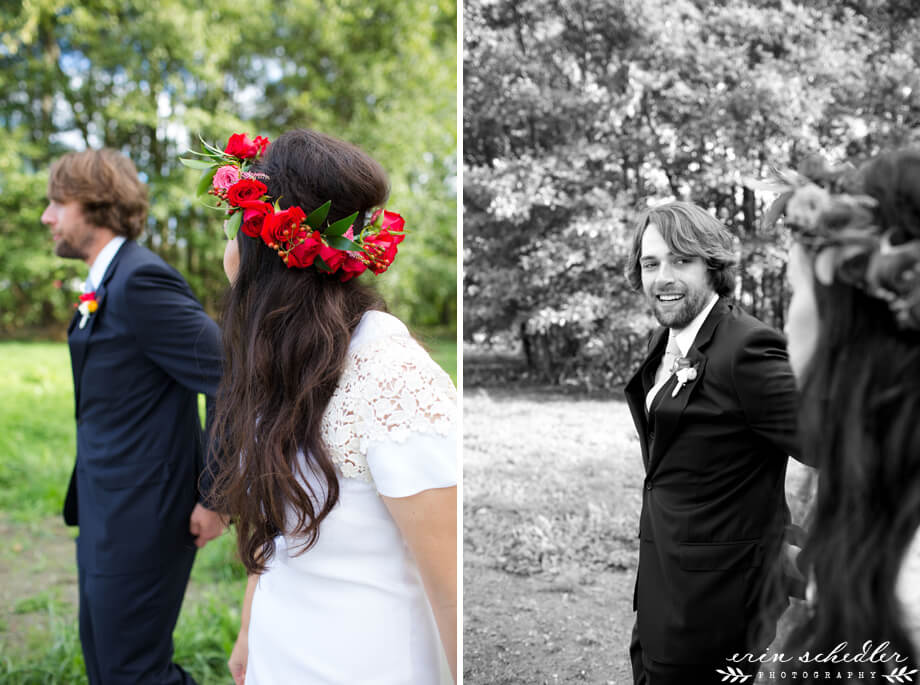 seattle_elopement_photography_small_wedding029