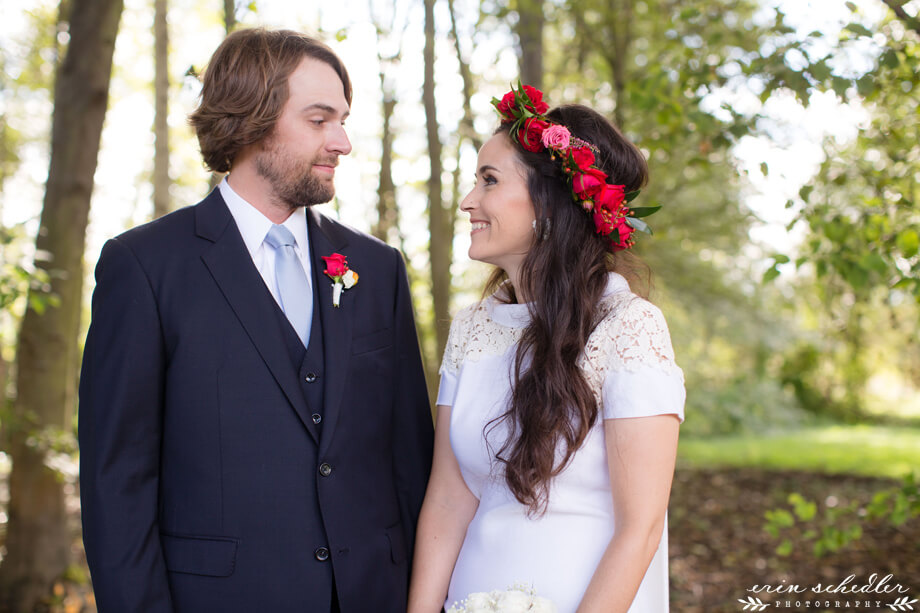 seattle_elopement_photography_small_wedding030
