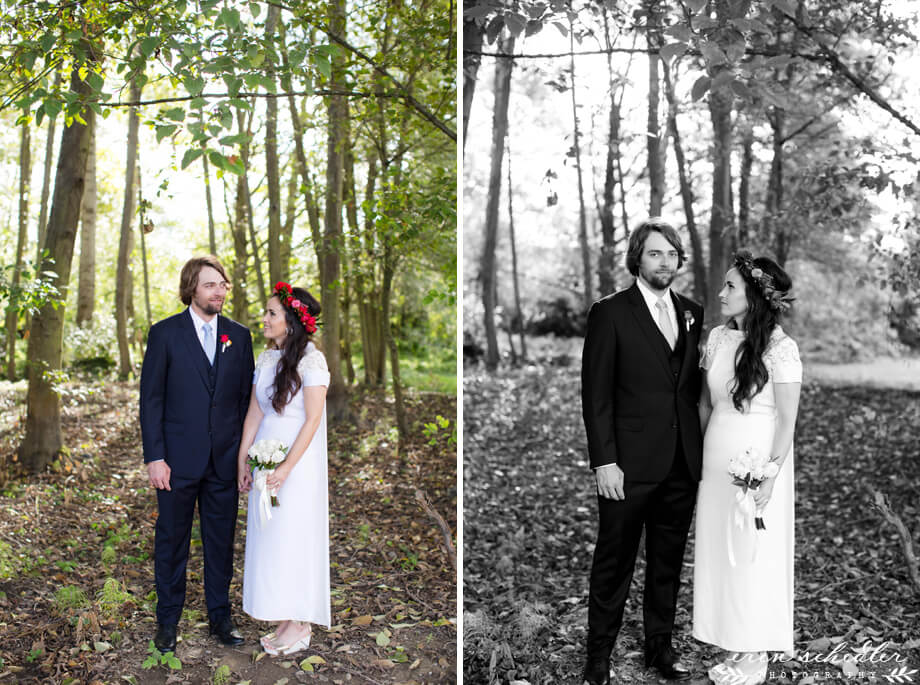 seattle_elopement_photography_small_wedding031