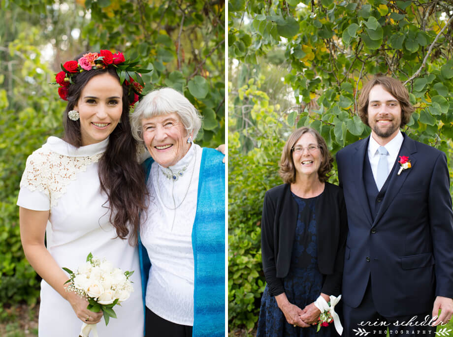 seattle_elopement_photography_small_wedding033