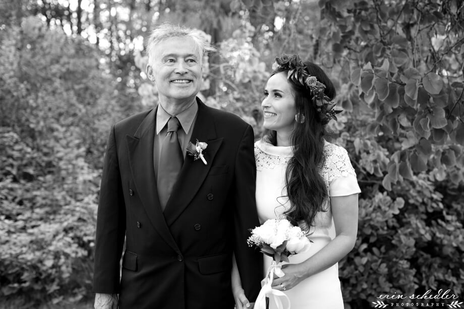 seattle_elopement_photography_small_wedding034