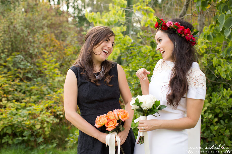 seattle_elopement_photography_small_wedding035