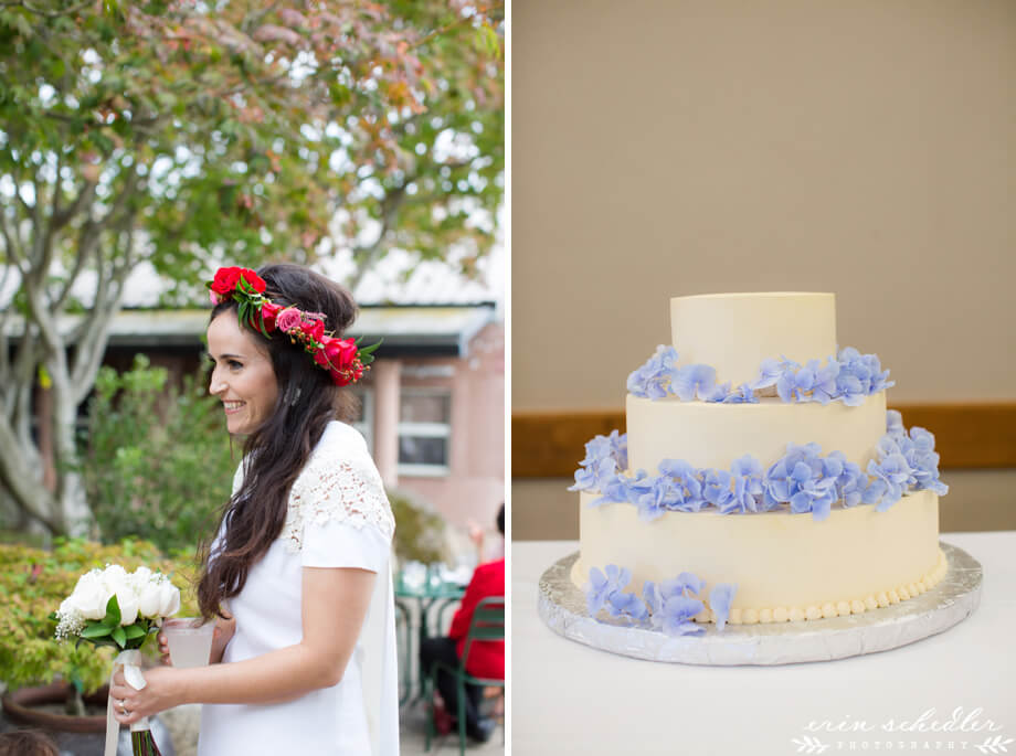 seattle_elopement_photography_small_wedding041
